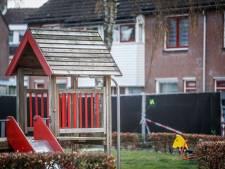 Twee jonge kinderen, moeder en oma overleden bij drama Etten-Leur, politie zoekt vader