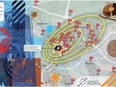 Bewonersplatform Arnhem 6811 verrast door grote animo voor enquête Koningsdag