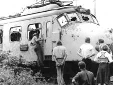 Staat verliest hoger beroep in zaak rond treinkaping