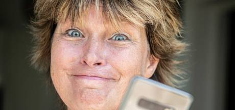 'Ongelukken fotograferen en bellen tijdens afrekenen zijn automatisme geworden'