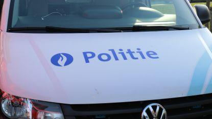 Hoogst aantal snelheidsovertredingen in augustus vonden plaats op Geraardsbergsesteenweg in Voorde