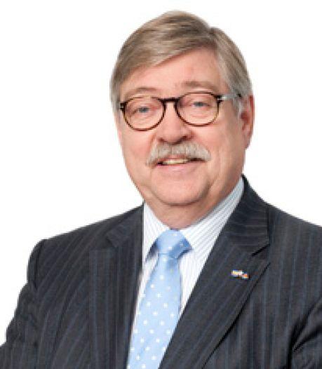 Flevoland: oud-Kamerleden moeten informatie vlot trekken
