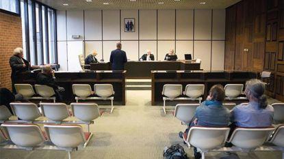Rechter laat doodrijder en nabestaanden straf samen afspreken