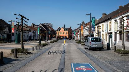 "'Peers relanceplan' is in de maak: ""In samenspraak met Noord-Limburgse gemeenten"""