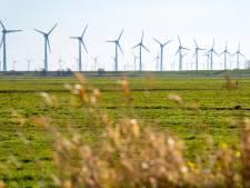 60.000 West-Vlamingen gaan in op aanbod groepsaankoop groene stroom en aardgas