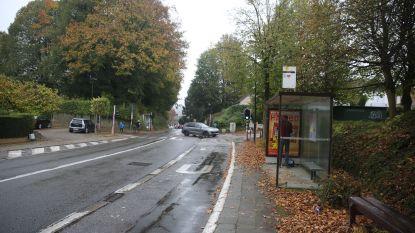 Fietspaden op Brusselsesteenweg nog niet voor morgen: AWV werkt verder aan conceptnota voor heraanleg