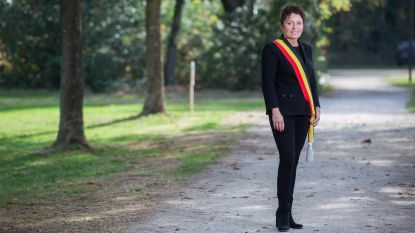 Lydia Peeters blijft aan zet in Dilsen-Stokkem