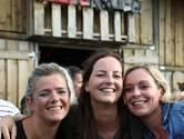 Huntenpop, festival voor Achterhoekers onder elkaar