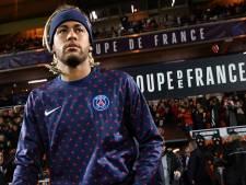 Neymar a demandé à retourner au Barça: la proposition qui pourrait convaincre le PSG