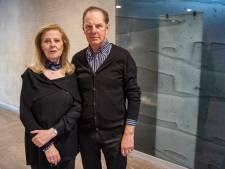 Verbijsterd over slopen kunst in stadhuis Eindhoven