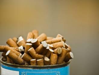 Prijs pakje heeft geen invloed op aantal gerookte sigaretten