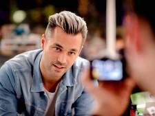 Jan Kooijman na twee jaar weer te zien in Nederlandse film