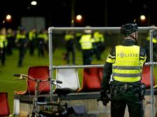 MVV vraagt Helmond Sport beslissing om supporters te weren terug te draaien