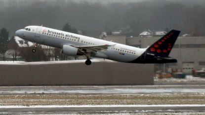 D-Day voor Brussels Airlines: piloten dreigen met staking