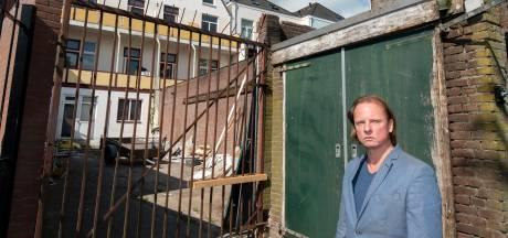 Vrees voor kamerverhuur in Spijkerkwartier in Arnhem woedt voort