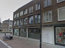 Getuigen gezocht van diefstal  motor in Zutphen