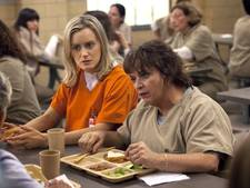 Hacker gijzelt Netflixserie Orange Is The New Black