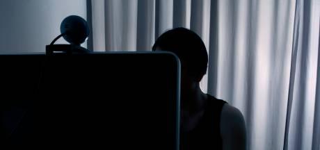 Asperger of niet, voor het verzamelen van kinderporno is geen excuus