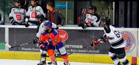 Sportraad Eindhoven: geen uitstel maar afstel van betaling huren