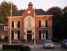 'Verkenner' Kop van de Veluwe is nog niet gezien in Heerde