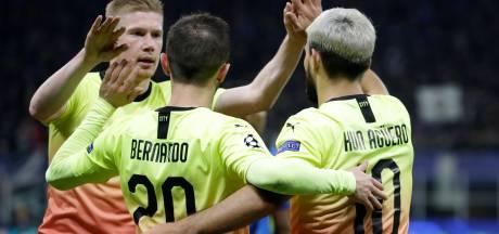 """De Bruyne, Messi, Atalanta: les 5 raisons de se passionner pour le """"Final 8"""" de la Ligue des champions"""
