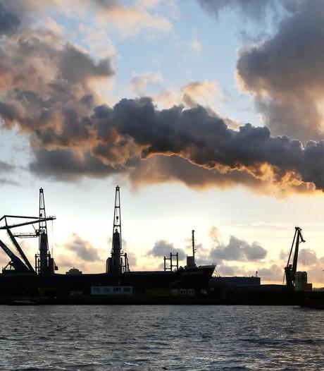 'Sluiting Hemwegcentrale spaart 1,4 miljard uit'