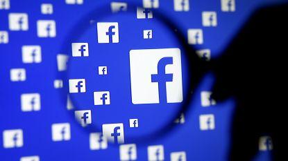 Facebook huurt journalisten in om verspreiding van valse informatie tegen te gaan