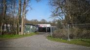 Limburg voert avondklok vanaf 18 uur in voor asielcentra