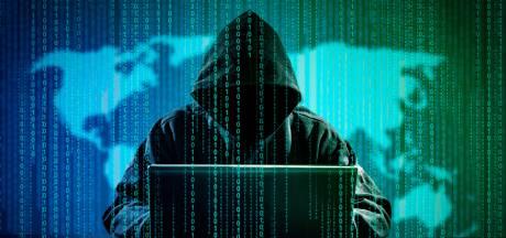 """Le """"meurtre numérique"""" presque aussi grave que le meurtre réel"""