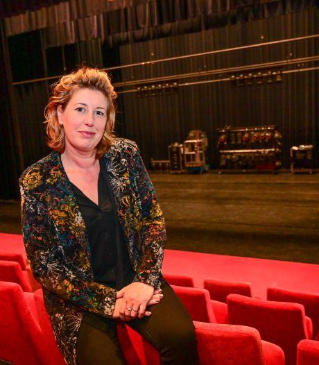 Culturele sector Veluwe gaat moedeloos voorwaarts na nieuwe 'lockdown' bioscopen, theaters en musea