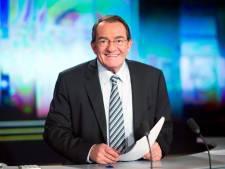 """Jean-Pierre Pernaut va lancer le """"Netflix des régions"""", baptisé """"JPP TV"""""""