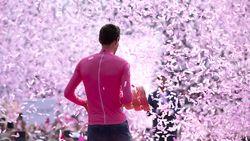 Nieuwe stunt van Giro komt steeds dichterbij: 'Grande Partenza' in Jeruzalem wenkt