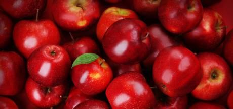 Dit kleine verschilletje maakt de ene appel stukken duurder dan de andere