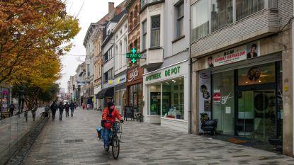 """""""Te veel kappers in Sint-Niklaas"""" - Kappersfenomeen in Wase hoofdstad zelfs besproken in gemeenteraad"""