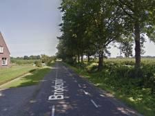 Voor fietspad van Moergestel naar Haghorst moeten 83 bomen om