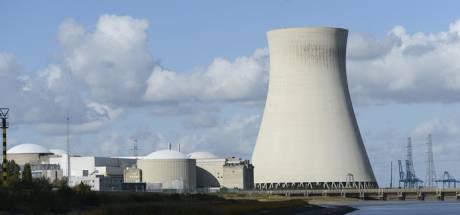 Zeeland heeft geen bezwaar tegen nieuwe opslag kernafval bij Doel