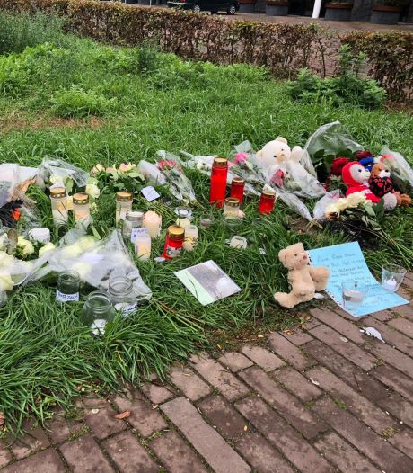 Hooghuis Heesch rouwt om plotselinge dood van leerling Nick