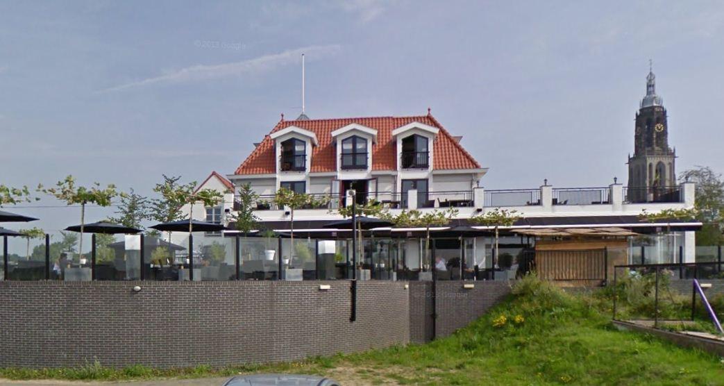 restaurant tante loes wordt moeke rhenen   de vallei   gelderlander.nl