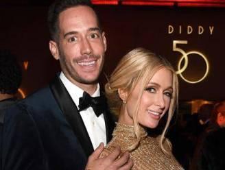 Paris Hilton is klaar voor moederschap en start IVF-traject met vriend Carter Reum