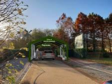 Bomencentrum Baarn opent 'groenste sneltestpark': 'Iedereen krijgt een bosvruchtensmoothie'