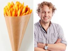 Waarom we niet minder maar méér friet moeten eten