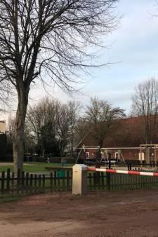 Plan: 150 tot 200 arbeidsmigranten én speelparadijs op camping Den Inkel Kruiningen