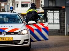 Zundertenaar (25) maakt dollemansrit in gestolen auto en krijgt vijf bekeuringen in Breda