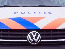 Vierde aanhouding na vechtpartij in Grotestraat in Nijverdal