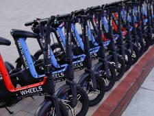 Wijchen op één zaterdag twee fietszaken rijker