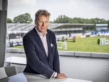 Directeur paardenspektakel CSI Twente: geruchten over einde beschadigen ons