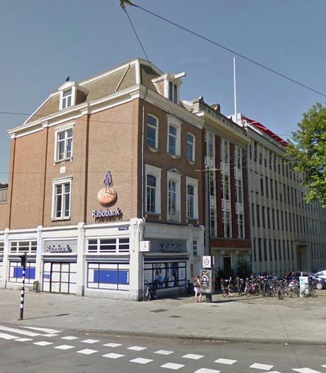 The School of Life betrekt pand op Frederiksplein