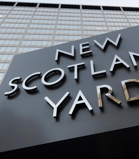 Ophef over inzet Britse kinderen als spionnen