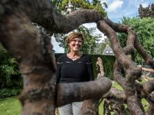Open Atelier Route in Etten-Leur: 'Ik hoop mensen aan te steken met mijn passie'