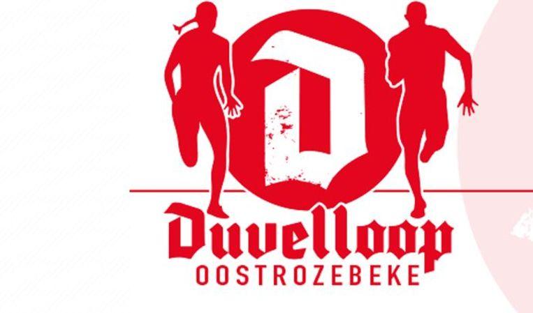 De Duvelloop is eind april aan zijn derde editie toe.